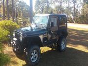 2000 Jeep CUMMINS 4BT